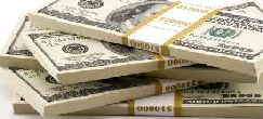 Get Paid Cash For Gold, Diamonds & Platinum Today